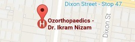 Ozorthopaedics