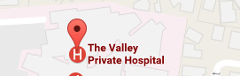 The Valley Private Hospital