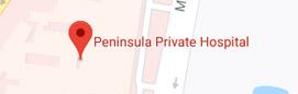 Peninsula Private Hospital