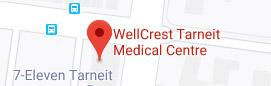 WellCrest Medical Centre Tarneit